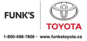 Funks Toyota