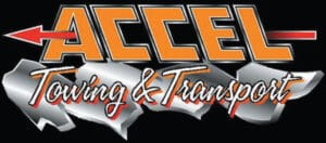 ACCEL TOWING