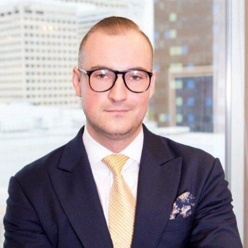 Jonathan Boettcher Secretary